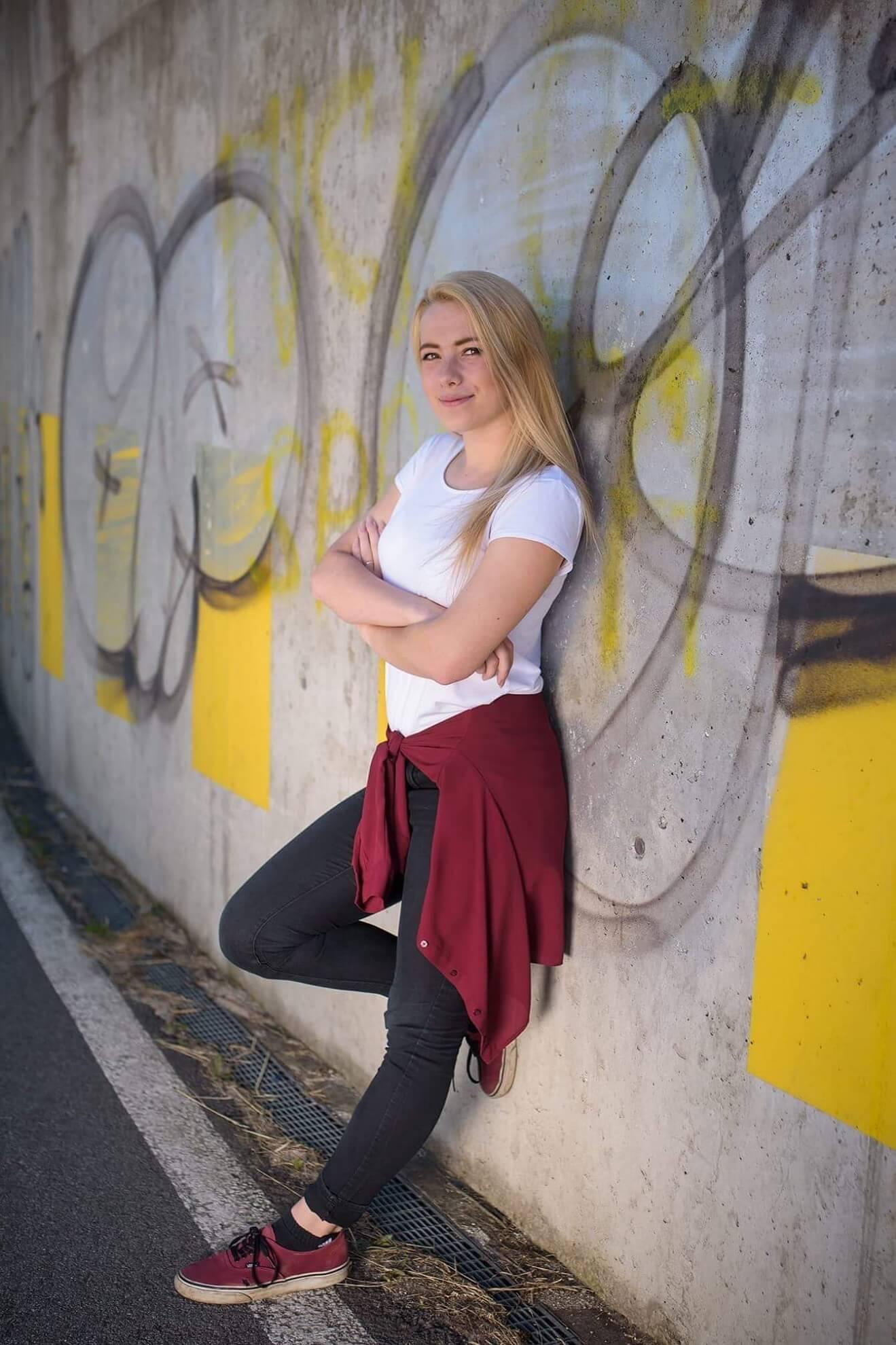 Illona-Salkova-move21-praha-tanecni-studio (1)